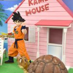 news_xlarge_dragonball02