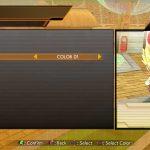 Beta Dragon Ball FighterZ