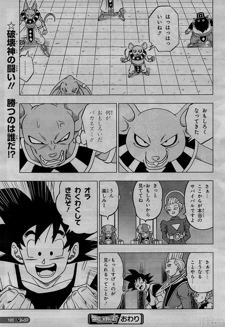 DBS Chapitre 28 Page 10