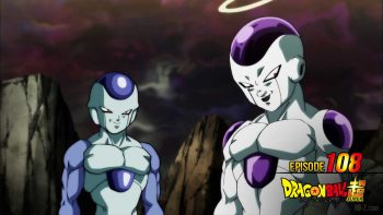 DBS-Episode-108