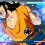 Dragon Ball FighterZ Yamcha 9