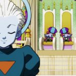 Dragon Ball Super Episode 10