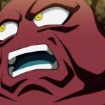 Dragon Ball Super Episode 106 104