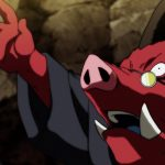 Dragon Ball Super Episode 106 11