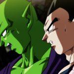 Dragon Ball Super Episode 106 110