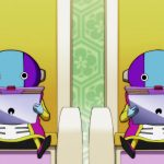 Dragon Ball Super Episode 106 115