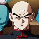 Dragon Ball Super Episode 106 117