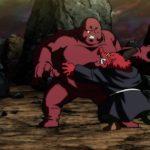 Dragon Ball Super Episode 106 120