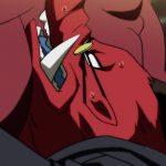Dragon Ball Super Episode 106 121