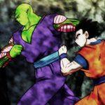 Dragon Ball Super Episode 106 127