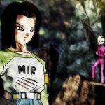Dragon Ball Super Episode 106 129