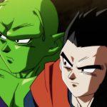Dragon Ball Super Episode 106 13