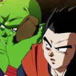 Dragon Ball Super Episode 106 14