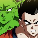 Dragon Ball Super Episode 106 15