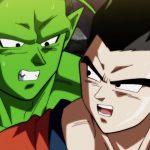 Dragon Ball Super Episode 106 16