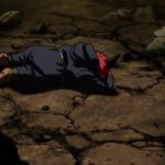 Dragon Ball Super Episode 106 17