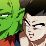 Dragon Ball Super Episode 106 18
