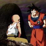 Dragon Ball Super Episode 106 2