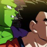Dragon Ball Super Episode 106 22