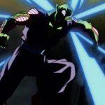 Dragon Ball Super Episode 106 24