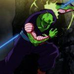Dragon Ball Super Episode 106 25