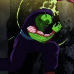 Dragon Ball Super Episode 106 26