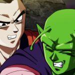 Dragon Ball Super Episode 106 28