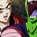 Dragon Ball Super Episode 106 29