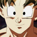 Dragon Ball Super Episode 106 3 Goku