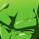 Dragon Ball Super Episode 106 30