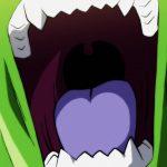 Dragon Ball Super Episode 106 31