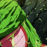 Dragon Ball Super Episode 106 32