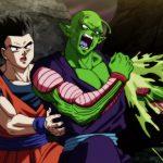 Dragon Ball Super Episode 106 33