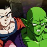 Dragon Ball Super Episode 106 34