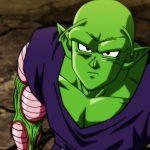 Dragon Ball Super Episode 106 36