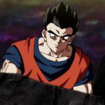 Dragon Ball Super Episode 106 37