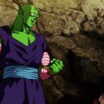 Dragon Ball Super Episode 106 4
