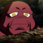 Dragon Ball Super Episode 106 41
