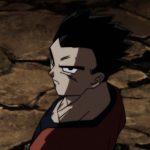 Dragon Ball Super Episode 106 43