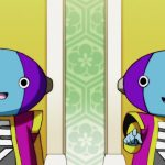 Dragon Ball Super Episode 106 45