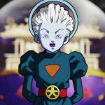 Dragon Ball Super Episode 106 46