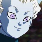 Dragon Ball Super Episode 106 47