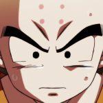 Dragon Ball Super Episode 106 48