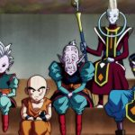 Dragon Ball Super Episode 106 49