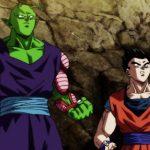 Dragon Ball Super Episode 106 5
