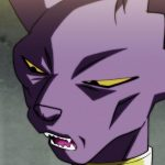 Dragon Ball Super Episode 106 50