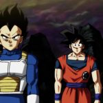 Dragon Ball Super Episode 106 51 Goku