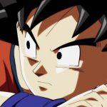 Dragon Ball Super Episode 106 53 Goku
