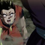 Dragon Ball Super Episode 106 57