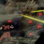 Dragon Ball Super Episode 106 59
